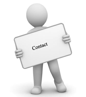 Contact Wing Chun Kung Fu Arnhem